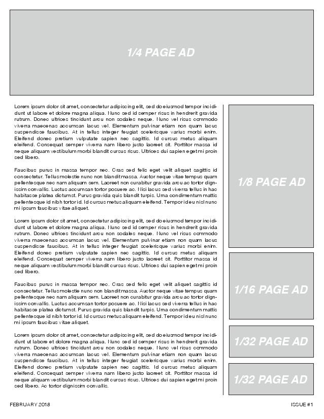 ADtemplate-page-001