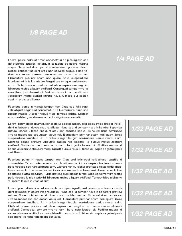ADtemplate2-page-001